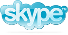 Noticia TIC: Skype Beta 2 para Windows