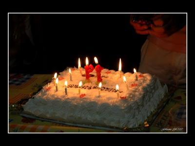 <font size=+2><b><i><center>joyeux 19 anniversaire</center></b></i></font>